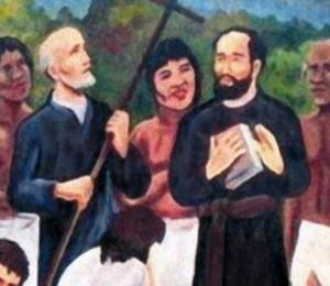 Serão beatos dois missionários que defenderam os indígenas na Argentina
