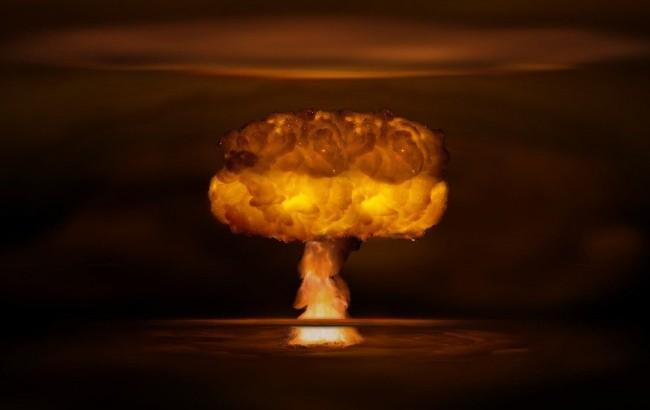 Gallagher: diálogo e multilateralismo por um mundo livre das armas nucleares