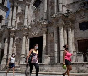 Episcopado paraguaio se solidariza com a Igreja e o povo cubano