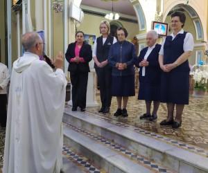 Quarto dia da Novena da Padroeira - Maria e o Acesso à Saúde