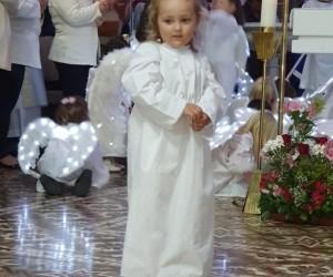Coroação de Nossa Senhora das Mercês 2019