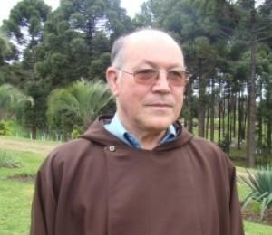 Ordem Franciscana Secular  São Francisco e a Ecologia